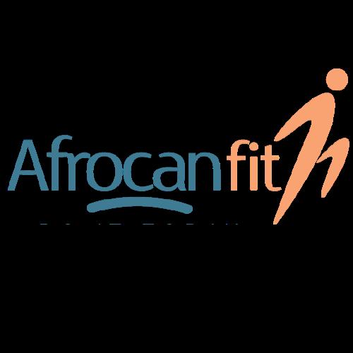 Afrocanfit Shop